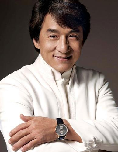 http://niketutadhi.files.wordpress.com/2011/03/jackie-chan.jpg